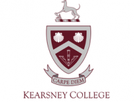 Kearsney College